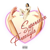 Supersexe Freestyle