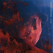 Jay Park: Everything You Wanted