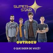 O Que Dizer de Você (Superstar) - Single