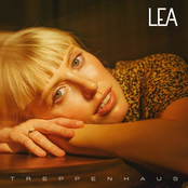 Treppenhaus - Single