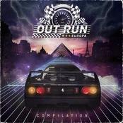 Outrun Europa Compilation