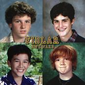 Fidlar: Awkward