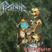 Panic: Epidemic