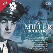 Glenn Miller Orchestra: Glenn Miller Orchestra (2 CD set)