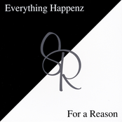 Everything Happenz For a Reason
