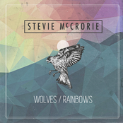 Wolves / Rainbows