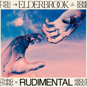 Elderbrook: Something About You (with Rudimental)