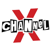 Grand Theft Auto V - Channel X