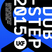 UKF Dubstep 2015