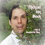 Michael Ian Black: I Am A Wonderful Man