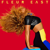 Love, Sax and Flashbacks (Deluxe Edition)