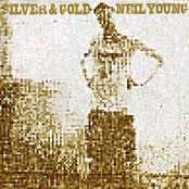 Razor Love by Neil Young