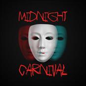 Achille Lauro - Midnight Carnival