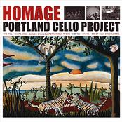 Portland Cello Project: Homage