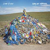 Steve Gunn: Way Out Weather