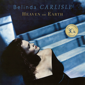 Heaven on Earth (30th Anniversary Edition)