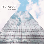 Cold Beat: Into The Air