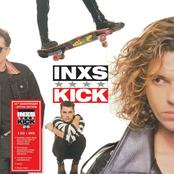 Kick 25 (Deluxe Edition)