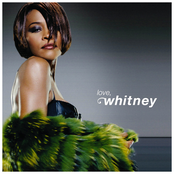 Love, Whitney