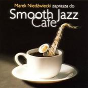 Smooth Jazz Cafe 1