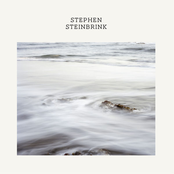Stephen Steinbrink: Arranged Waves