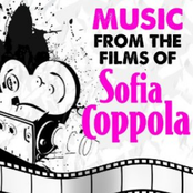 Music from the Films of Sofia Coppola