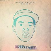 Unreleased Vol. 3