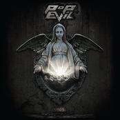 Pop Evil: Onyx