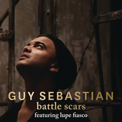 Battle Scars (feat. Lupe Fiasco) - Single
