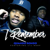 I Remember (feat. Lil Baby)