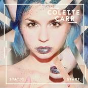 Static.Start. - EP