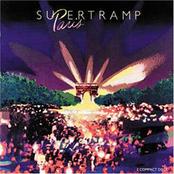 Paris (Reissue Remastered)