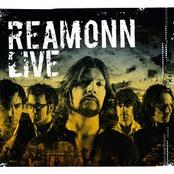 Reamonn Live
