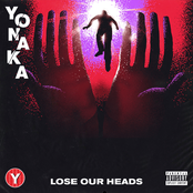 Lose Our Heads