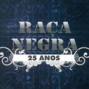 Raca Negra: Raça Negra 25 Anos