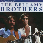 The Very Best Of The Bellamy Brothers