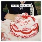 "Barns Courtney: ""99"""
