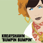 Bumpin Bumpin - Single