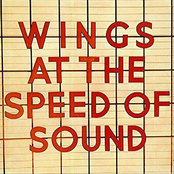 At The Speed Of Sound (Deluxe / Remastered)
