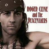 Roger Clyne And The Peacemakers: Sonoran Hope and Madness