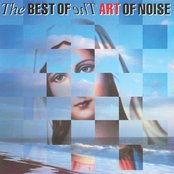 Legacy (Extended Version) by Art of Noise