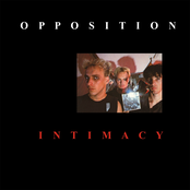 The Opposition: Intimacy