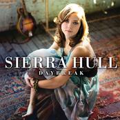 Sierra Hull: Daybreak