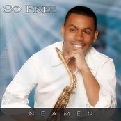 Neamen Lyles: So Free