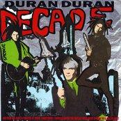 Notorious by Duran Duran