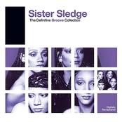 Sister Sledge: Definitive Groove: Sister Sledge