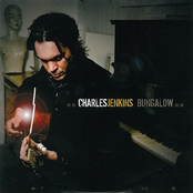 Charles Jenkins: Bungalow