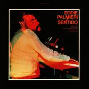 Eddie Palmieri: Sentido