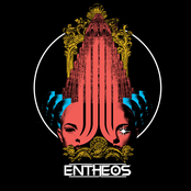 Entheos: Remember You Are Dust