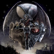 EvIL Ultimate Metal Covers #02